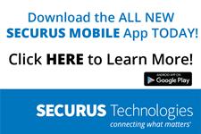 Securus Mobile App on Google