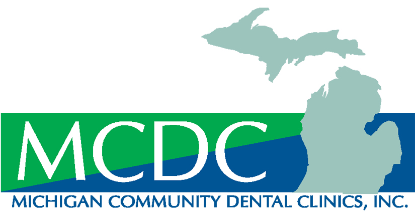 Michigan Community Dental Clinics, Inc. logo